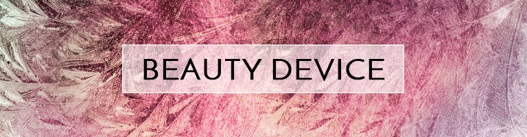 BEAUTY DEVICE