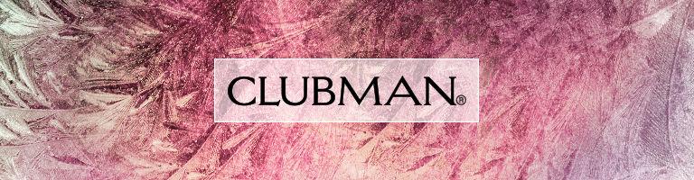 CLUB MAN