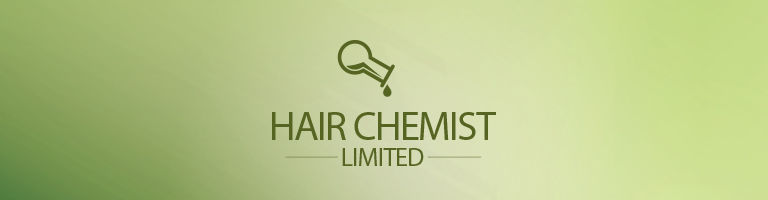 HAIR CHEMIST