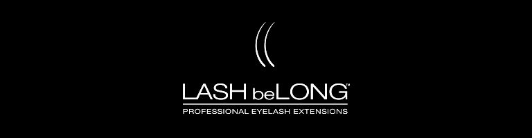 LASH beLONG