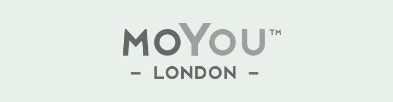 MOYOU