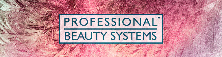 PROFESSIONAL BEAUTY SYSTEM