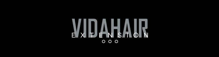 VIDAHAIR