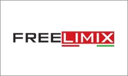 FREE LIMIX