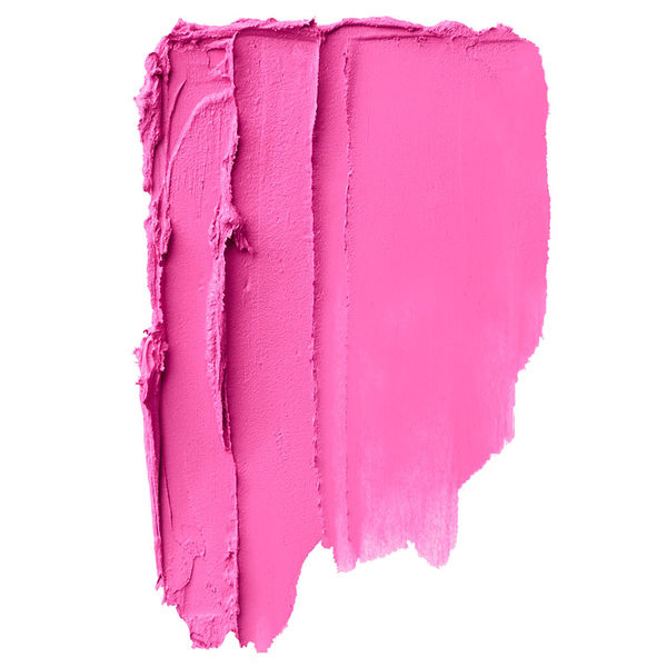 Shocking Pink MLS02