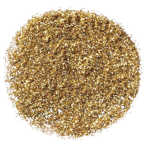 Bronze GLI08