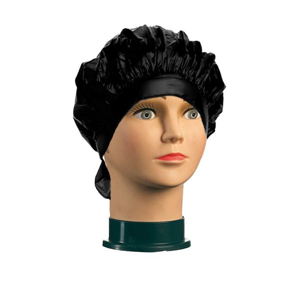 Kapa za mini-val PVC COMAIR Crna