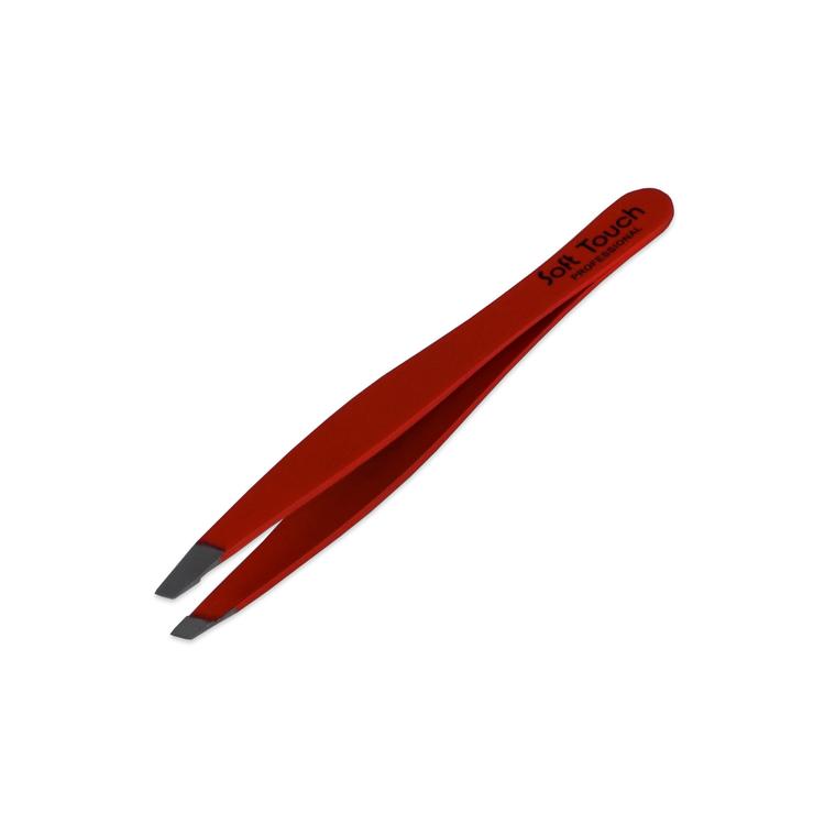 140-116 Crvena