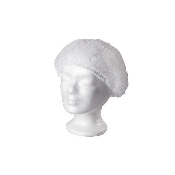 Papirna kapa za kosu ROIAL 546 1/1