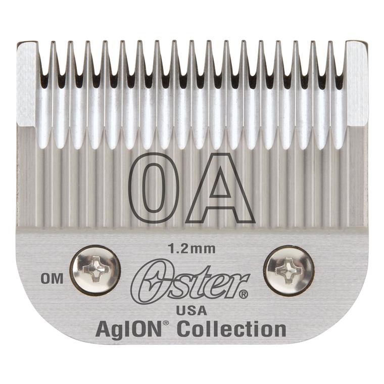 Rezervni nož za mašinice OSTER OA - 1.2 mm