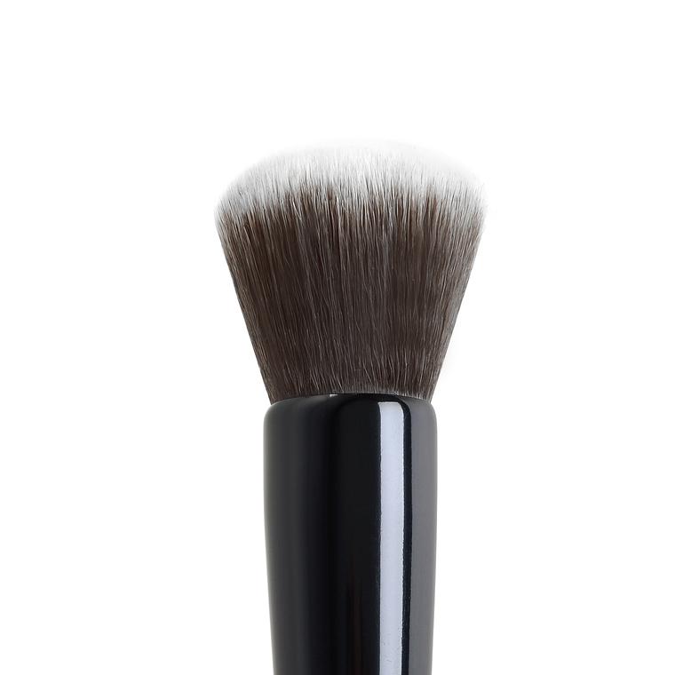 Četkica za puder BLUSH 32 sintetička dlaka
