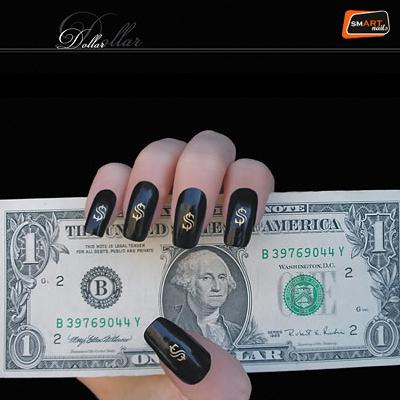Dollar NO35