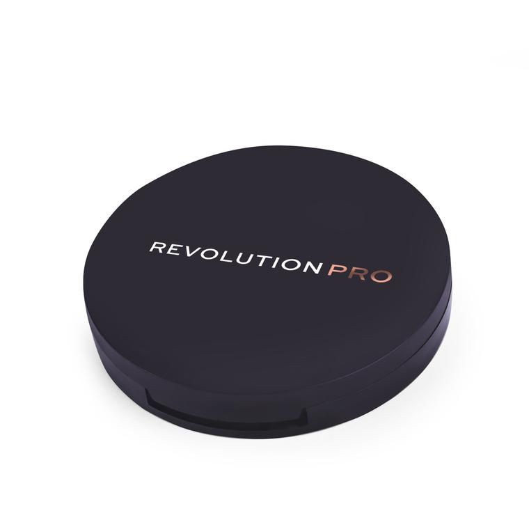 Puder u kamenu za setovanje šminke REVOLUTION PRO 6.5g
