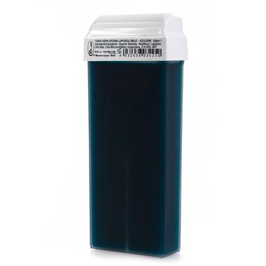 Vosak za depilaciju u patroni ROIAL Azulen 100ml