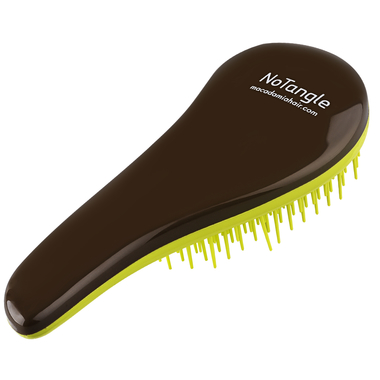 Hair Brush MACADAMIA No Tangle
