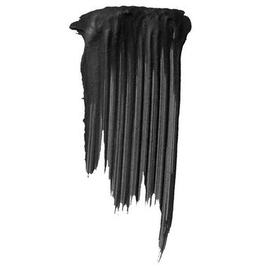 Black WTHM01