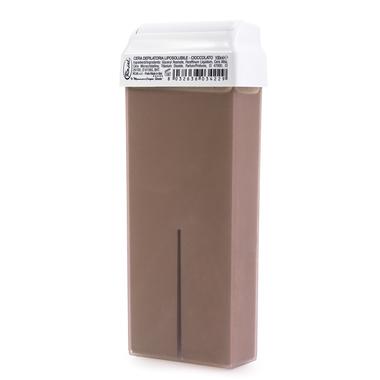 Vosak za depilaciju u patroni ROIAL Čokolada 100ml