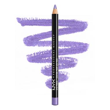 Lavender Glitter SPE935