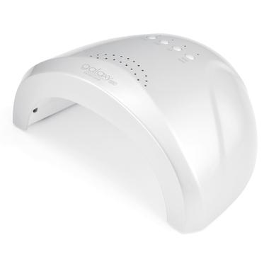 UV i LED lampa za sušenje gela i trajnog laka GALAXY500 24/48W