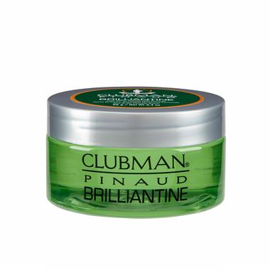 CLUBMAN Brilijantin 96g