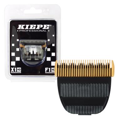 Rezervni nož za mašinice KIEPE F1-6250 i X1-6270