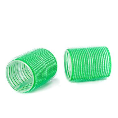 Samolepljivi vikleri COMAIR Zeleni 48x60mm 12/1