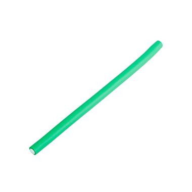 Twister vikleri COMAIR Zeleni 8x170mm 6/1