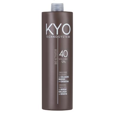 Hidrogen 12% KYO 1000ml