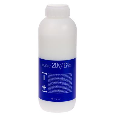 Hidrogen  6% WIZOUT 1000ml