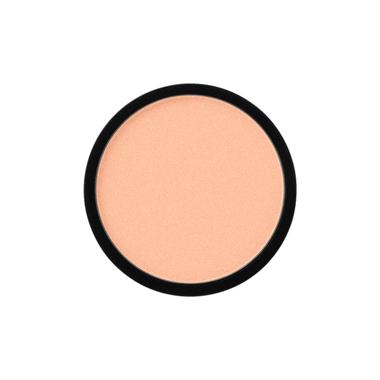 Golden Peach HCPS13