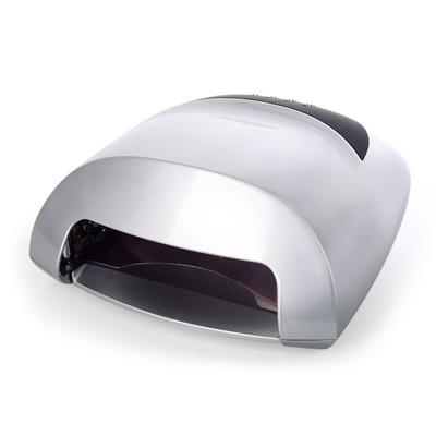 Led lampa za sušenje gela i trajnog laka LED1102 Siva 18W