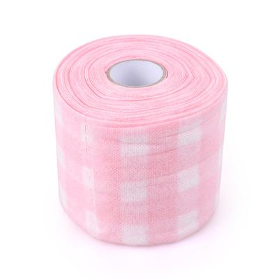 Rolna za manikir ASNTOW Pink 18m