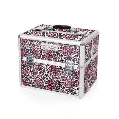Pink Leopard TC-3234