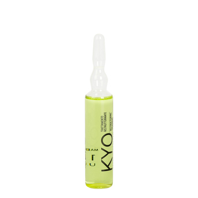 Hair Loss Treatment KYO Energy System 10ml