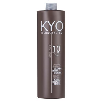 Hidrogen 3% KYO 1000ml