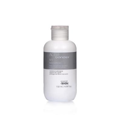 Preparat za zaštitu kose tokom hemijskih tretmana 3ME Active Bondex Korak 3 150ml