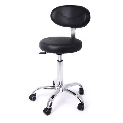 Pomoćna stolica DP9934/H