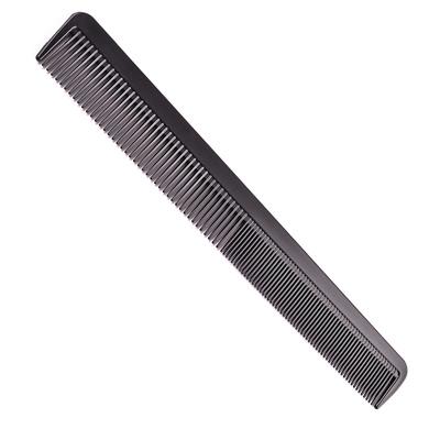 Češalj za kosu TH10-6B Crni