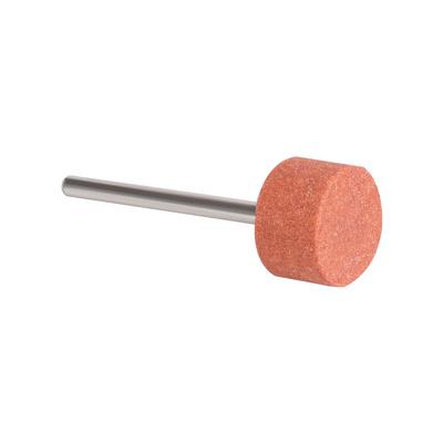 Dodatak za PET brusilicu kameni OSTER