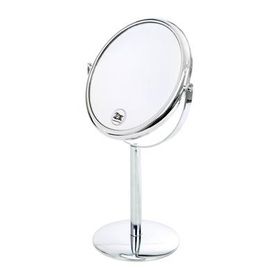 Dvostrano uveličavajuće kozmetičko ogledalo ST-418