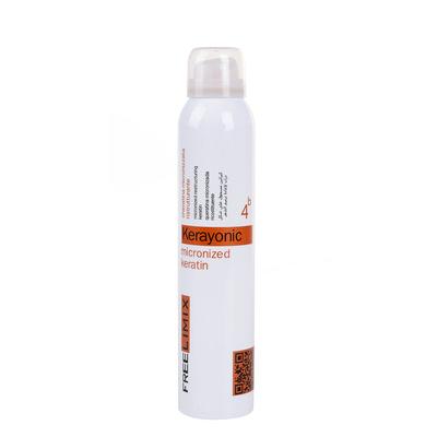 Sprej za kosu sa mikro keratinom FREE LIMIX Kerayonic 150ml