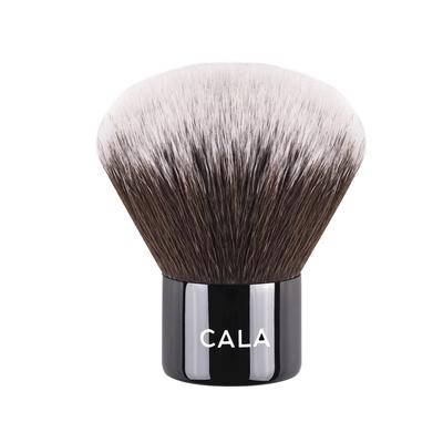Četkica za puder CALA Kabuki 326 sintetička dlaka
