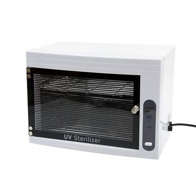 UV sterilizator za alat i pribor sa digitalnim tajmerom YM9002