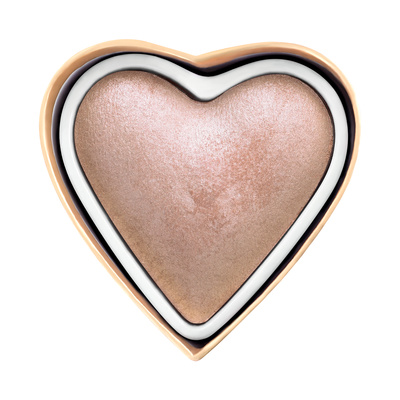 Highlighter I HEART REVOLUTION Goddes of Love Goddess of Love 10g