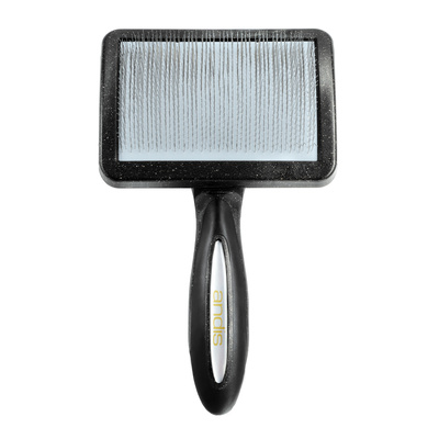 Large Slicker Brush ANDIS