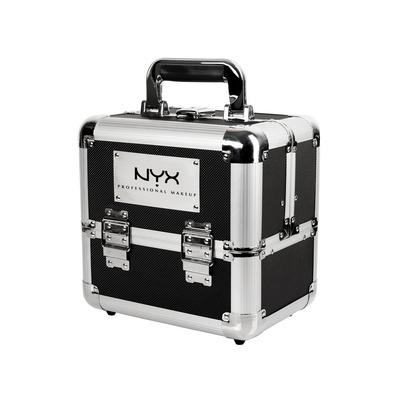 Kofer za šminku NYX Professional Makeup Beginner MATC09