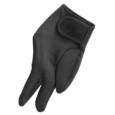 Termalna rukavica za zaštitu od toplote N-65
