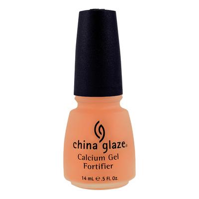 Kalcijum gel za jačanje noktiju CHINA GLAZE 14ml