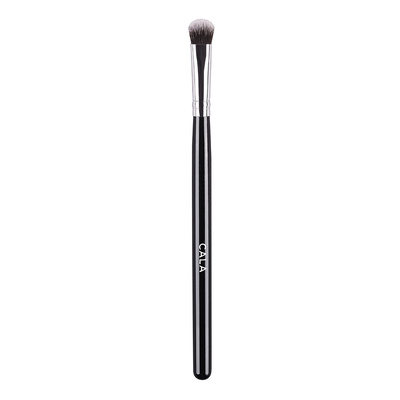 Eyeshadow Brush CALA 313 Synthetic Hair