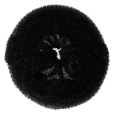 Umetak za punđu COMAIR Crna 11cm 12g